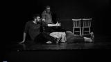הילה די קאסטרו והרכב האמפרוב מומנטום במופע בישראל 4