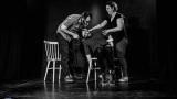 הילה די קאסטרו והרכב האמפרוב מומנטום במופע בישראל 6