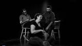 הילה די קאסטרו והרכב האמפרוב מומנטום במופע בישראל 7
