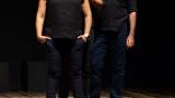 הילה די קאסטרו והרכב האמפרוב מומנטום במופע בספרד 8