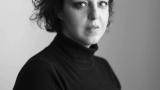 הילה די קאסטרו - תמונה לפרסום 4