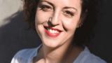 הילה די קאסטרו - תמונה לפרסום 5